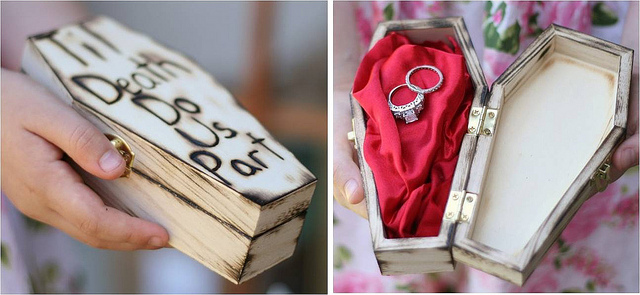 halloween-themed-wedding-photo-retouching-sample