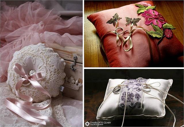 Wedding-Ring-Holder-Design2.jpg