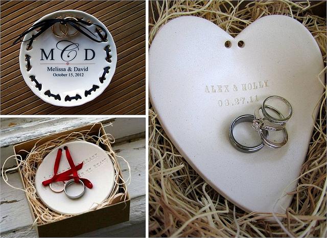 Wedding-Ring-Holder-Design4.jpg