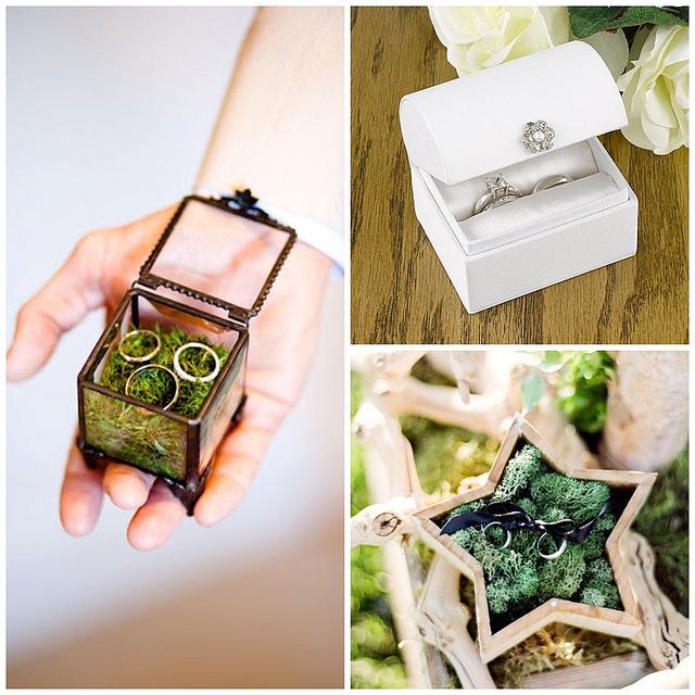 Wedding-Ring-Holder-Design5.jpg