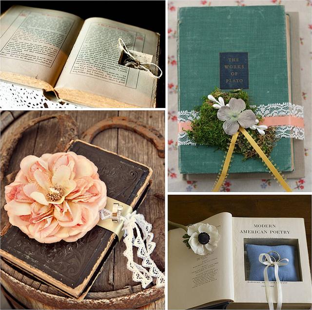 Wedding-Ring-Holder-Design6.jpg
