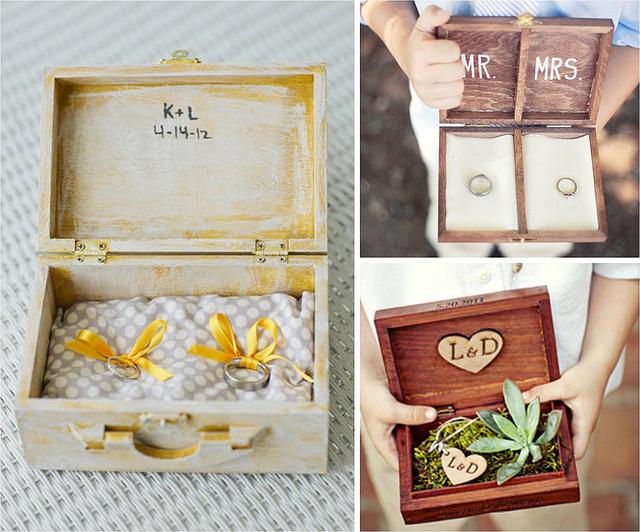 Wedding-Ring-Holder-Design8.jpg