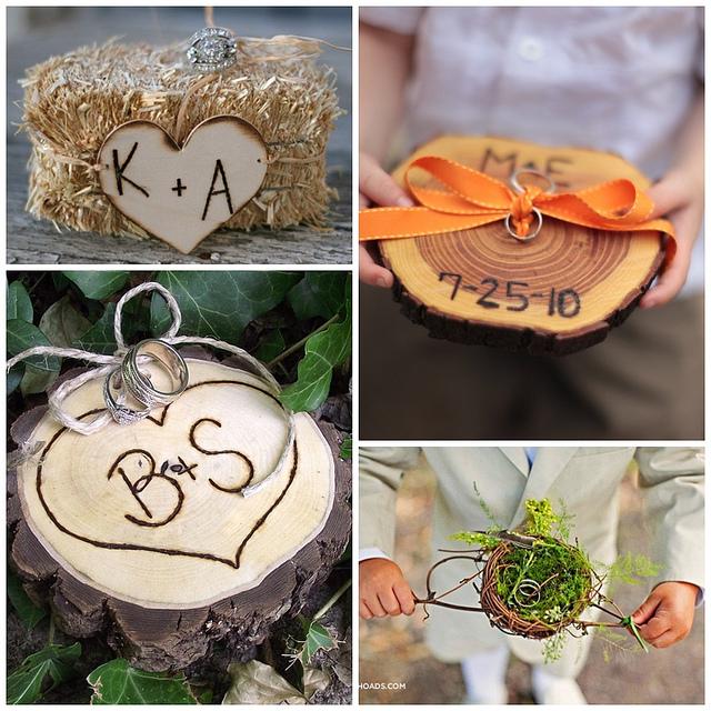 Wedding-Ring-Holder-Design9.jpg