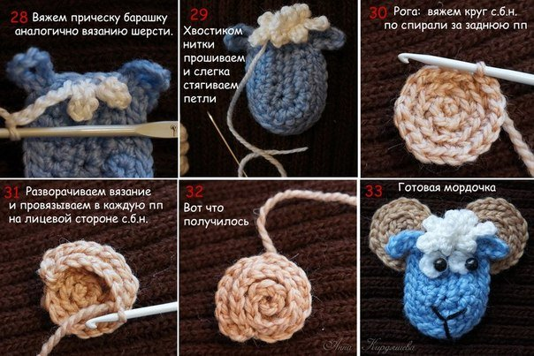 crochet-sheep-square8.jpg