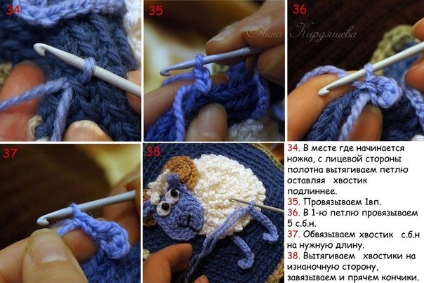 crochet-sheep-square9.jpg