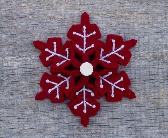 felt-snowflake10.jpg