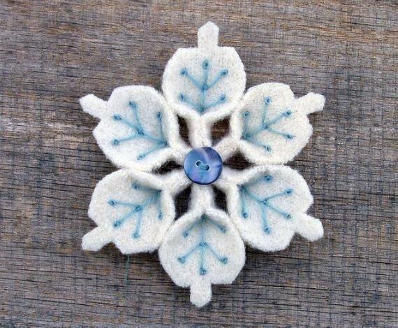 felt-snowflake3.jpg