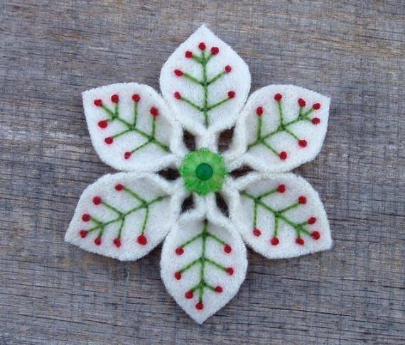felt-snowflake8.jpg
