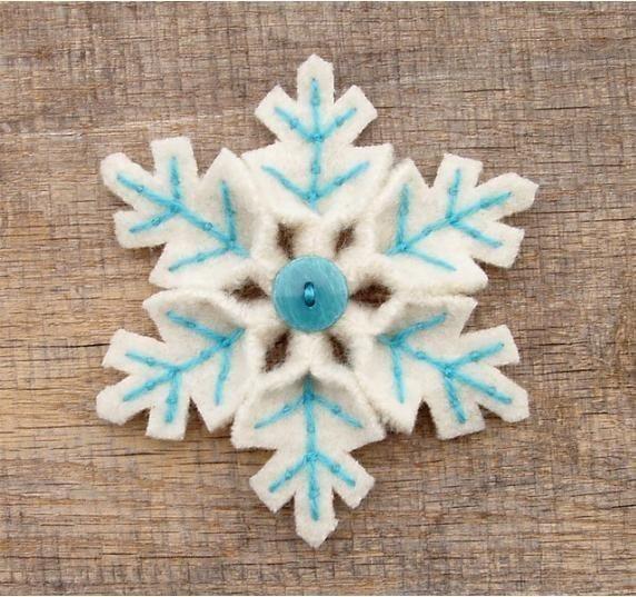 felt-snowflake9.jpg
