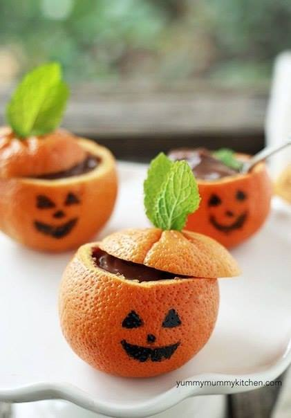 how-to-DIY-Orange-Jack-O-Lattern-Fruit-Cup-tutorial3.jpg