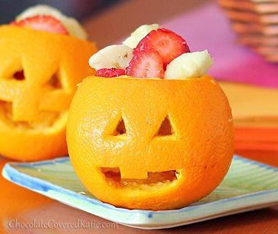 how-to-DIY-Orange-Jack-O-Lattern-Fruit-Cup-tutorial4.jpg