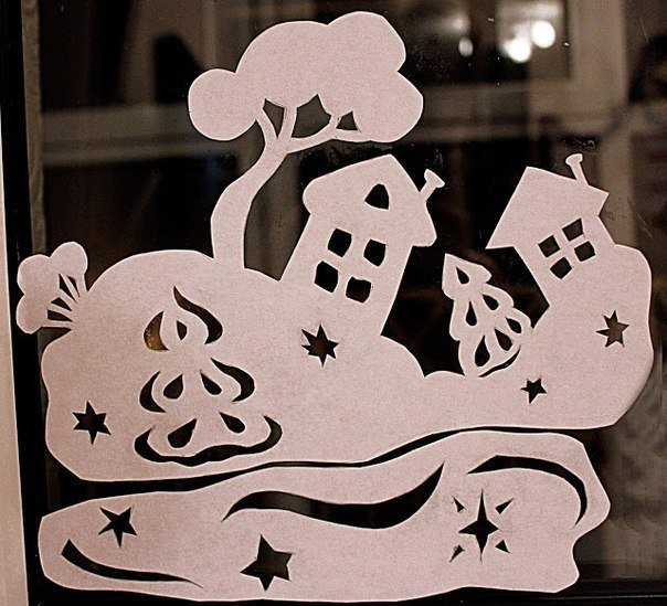 paper-cutting-for-Christmas02.jpg