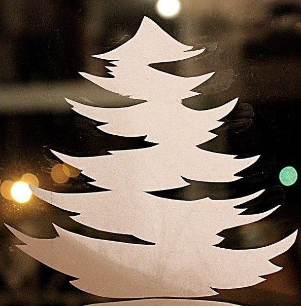 paper-cutting-for-Christmas03.jpg