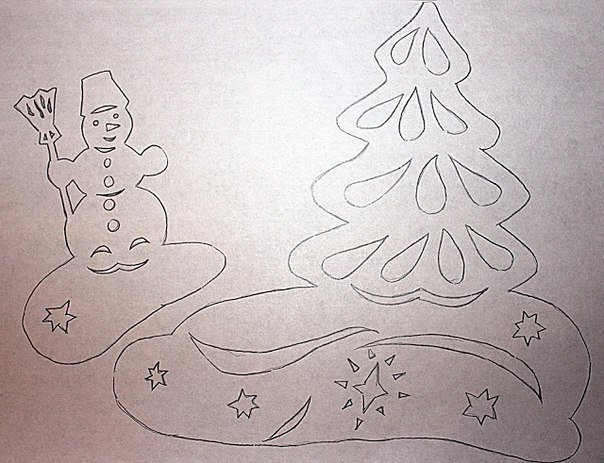 paper-cutting-for-Christmas04.jpg