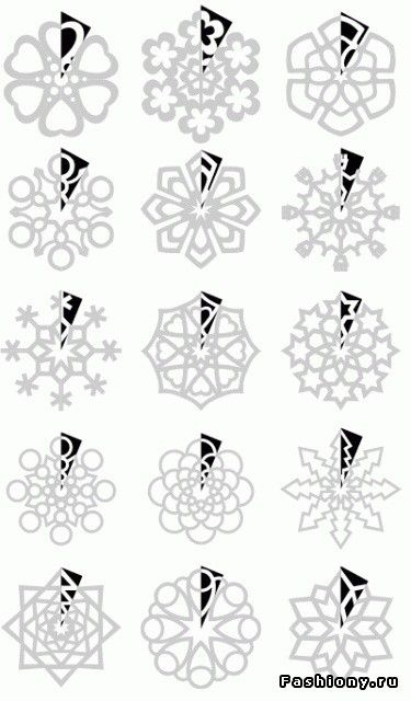 paper-cutting-for-Christmas11.jpg
