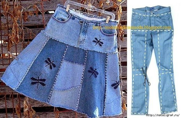 repurpose-old-jeans-into-skirts4.jpg