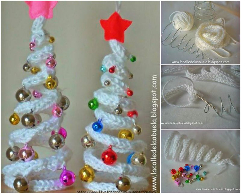 DIY-Crochet-Spiral-Christmas-Tree-with-Ornament.jpg