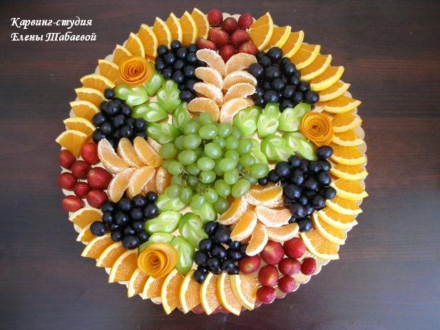 DIY-Festive-Fruit-Platter-for-Christmas-and-Holiday11.jpg