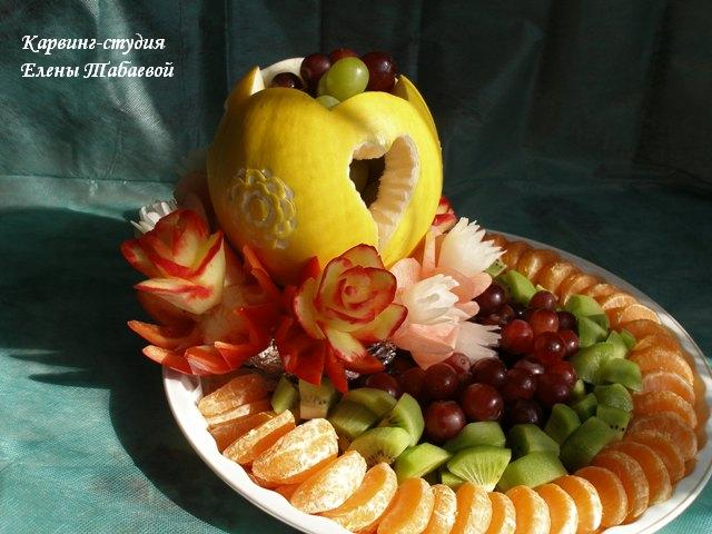 DIY-Festive-Fruit-Platter-for-Christmas-and-Holiday13.jpg