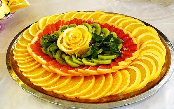 DIY-Festive-Fruit-Platter-for-Christmas-and-Holiday2.jpg