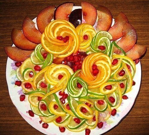 DIY-Festive-Fruit-Platter-for-Christmas-and-Holiday7.jpg