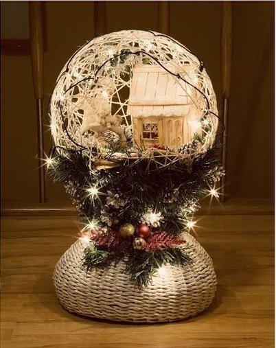 DIY-Festive-String-Ball-Basket4.jpg