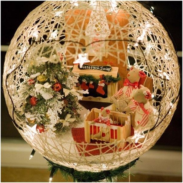 DIY-Festive-String-Ball-Basket5.jpg