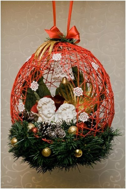 DIY-Festive-String-Ball-Basket6.jpg