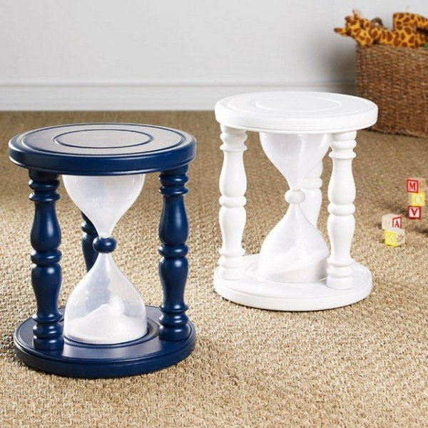 ... DIY Sand Filled Time-Out Stool & How to DIY Sand Filled Time-Out Stool islam-shia.org
