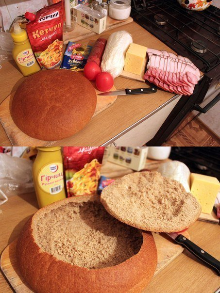 How-to-DIY-Homemade-Country-French-Bread-Sandwich1.jpg