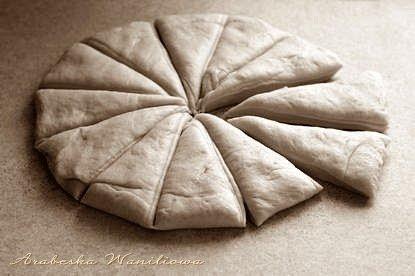 How-to-DIY-Rose-Bud-Bread2.jpg