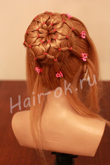 How-to-DIY-Sock-Bun-with-Elastic-Web-Hairstyle8.jpg