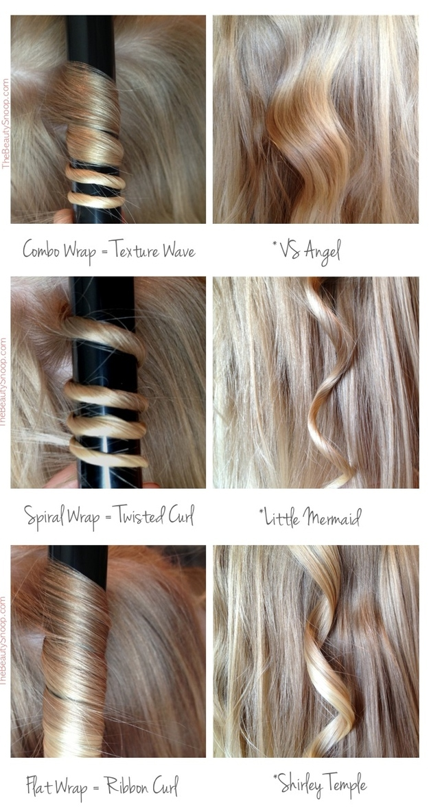 29 Hairstyling Tricks Every Girl Should Know3