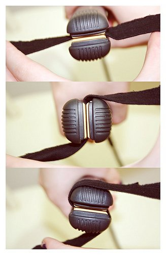 29 Hairstyling Tricks Every Girl Should Know6