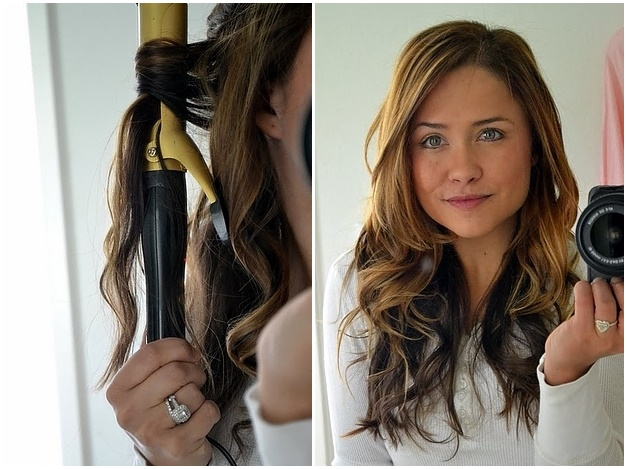 29 Hairstyling Tricks Every Girl Should Know7