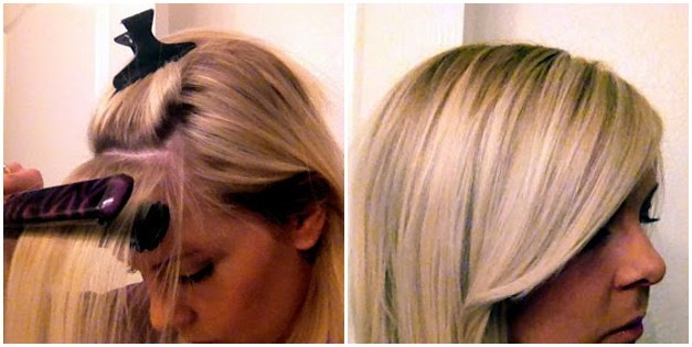 29 Hairstyling Tricks Every Girl Should Know8