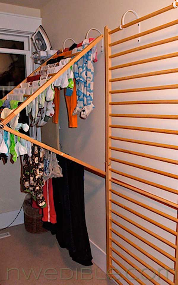 20 Fabulous Diy Ideas To Repurpose Old Cribs