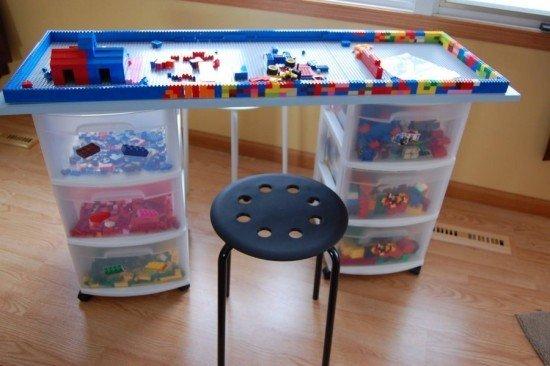 lego table 2