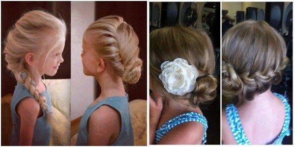 ... Hairstyles Cute Girl Hairstyles