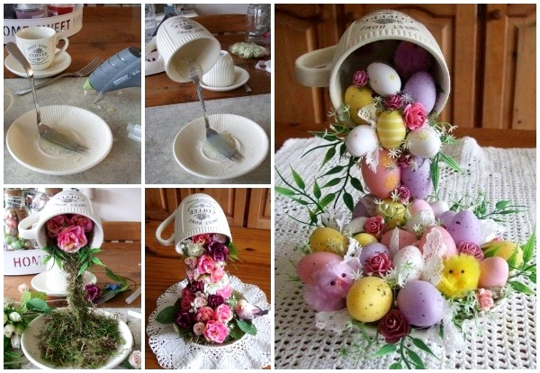FabArtDIY-Easter-Egg-Tabletop-Flying-Cup