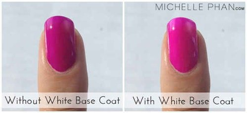 Nail Art DIY Hacks that Every Girl Needs to Know15