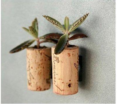 reused pot or vase03