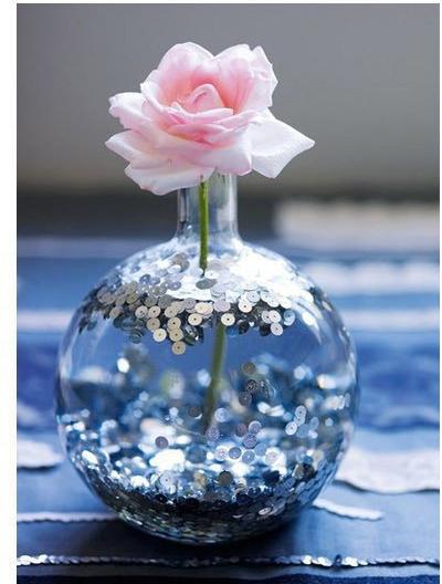 reused pot or vase05