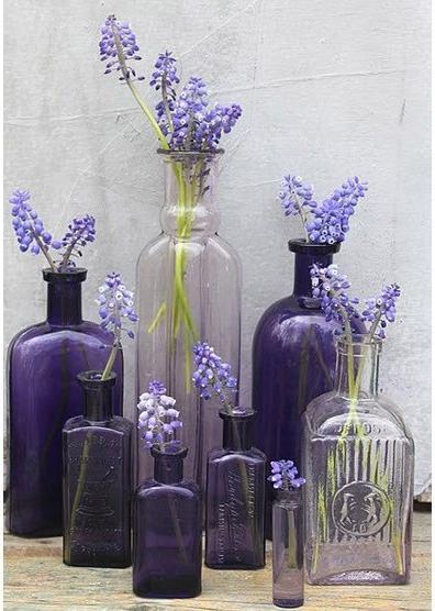 reused pot or vase06