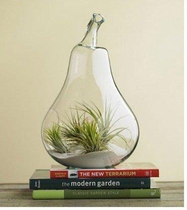 reused pot or vase07