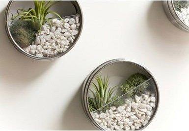 reused pot or vase08