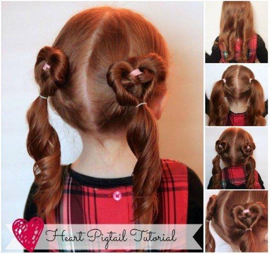 Magnificent Mermaid Braid Hairstyle Diy Tutorials Short Hairstyles For Black Women Fulllsitofus