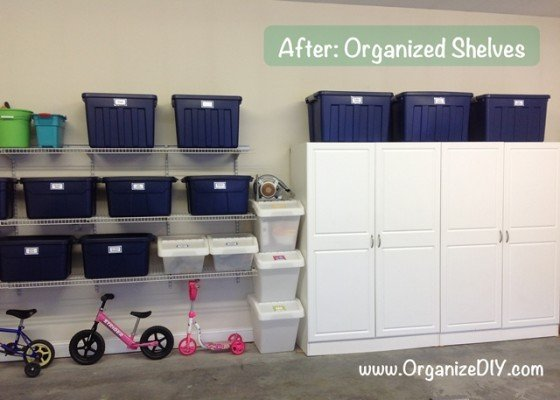 50 Home Storage Solutions Amp Ideas