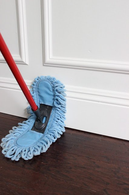 Must Try Cleaning Tips for Every Day