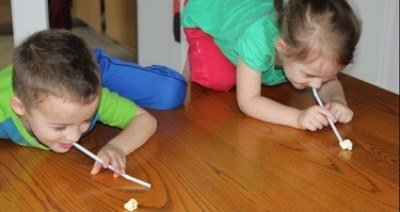 30+ Amazing Ways To Keep Your Kids Busy All Summer Long8